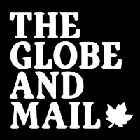 Globe and Mail showcases best local made clothing in Toronto