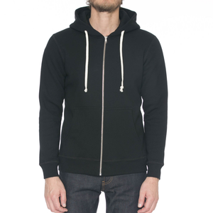 United Stock Dry Goods Hooded Sweatshirt - Sydney's, Toronto, Bespoke Suit, Made-to-Measure, Custom Suit,