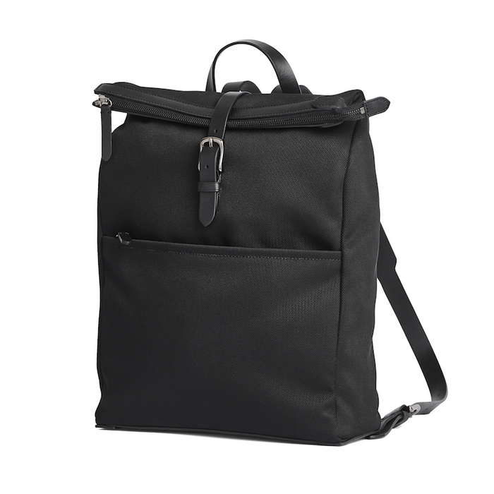 M/S Express Backpack Bag