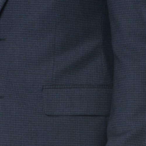 Toronto's premium shop for custom & bespoke sport jacket and suit services