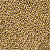 Gold Silk Knit Tie - Sydney's, Toronto, Bespoke Suit, Made-to-Measure, Custom Suit,
