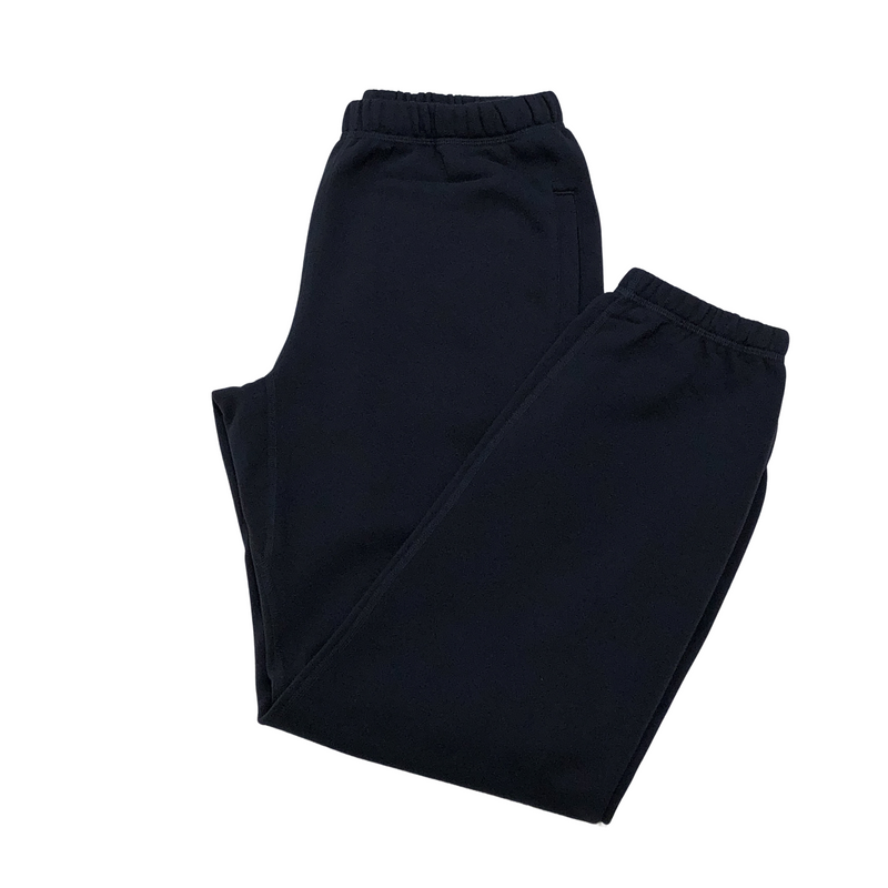 ON-LINE EXCLUSIVE 16 oz Cotton Fleece Sweatpant, Graphite