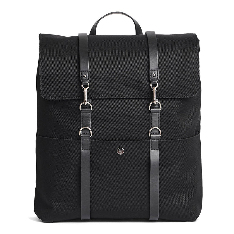 M/S Backpack Bag - Sydney's, Toronto, Bespoke Suit, Made-to-Measure, Custom Suit,