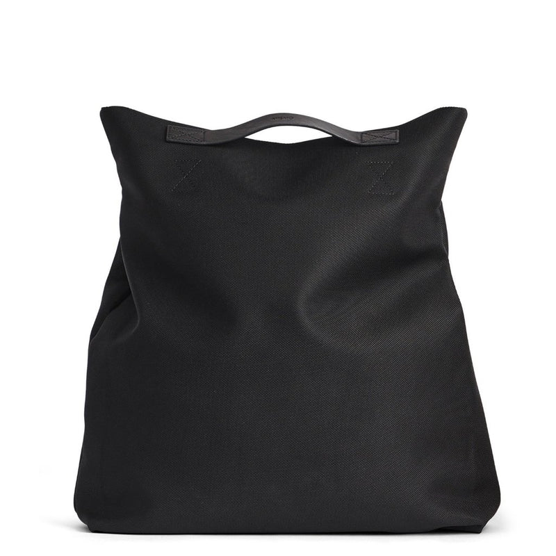 M/S Flair Tote Bag - Sydney's, Toronto, Bespoke Suit, Made-to-Measure, Custom Suit,