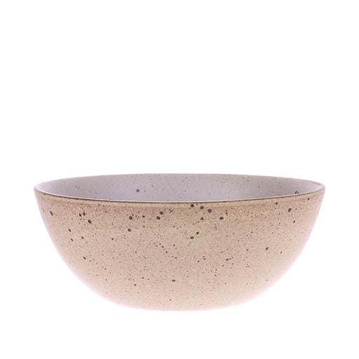 hk living usa ceramic egg bowl