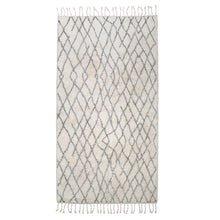 bath mat diamond pattern hk living usa