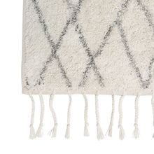 bath mat diamond pattern detail hk living usa