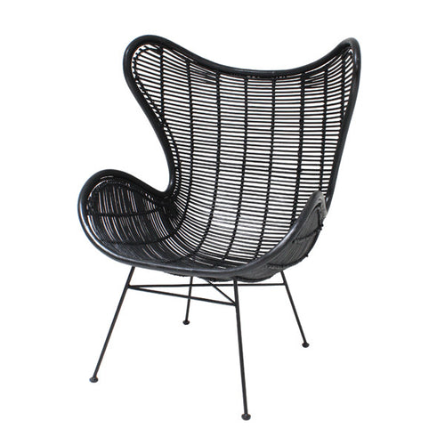rattan egg chair hk living usa