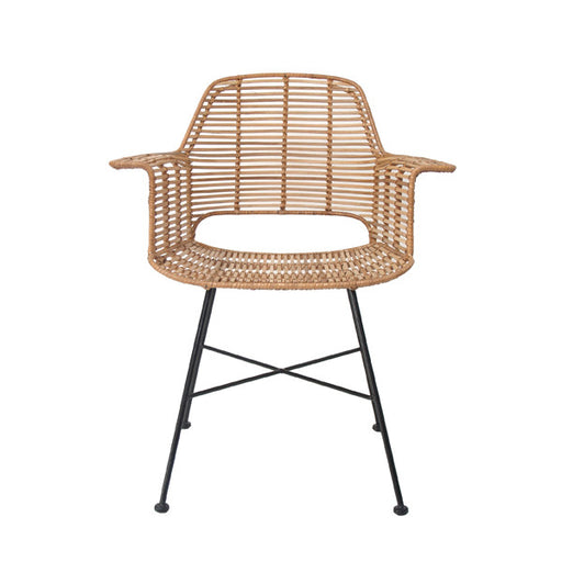 natural tub chair rattan hk living usa