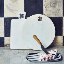 marble boards for cheese or kitchen use hk living