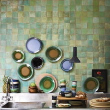 ceramics cool 70 style kitchen setting hk living usa