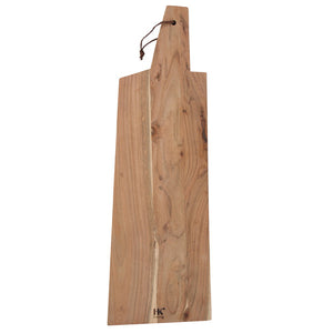 extra extra large wooden board