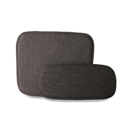 TOT4003 cushions for bar stool