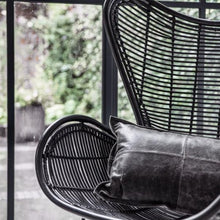 detail rattan egg chair hk living usa