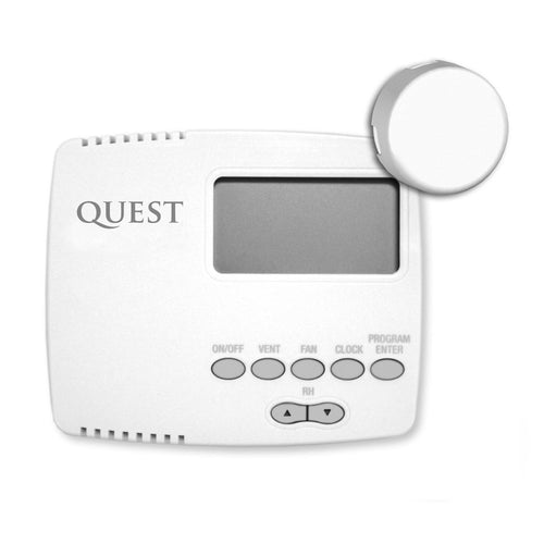 Quest 3000R