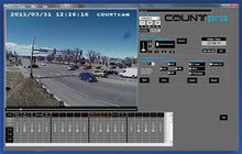 Load image into Gallery viewer, COUNTpro Software + COUNTpad2