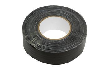 Roll of Road Tape