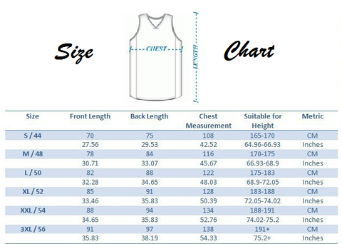 b58243a5c614 Our sizes are Asian sizes and suggested to take 1 size bigger than your US  size. Use the following size chart to check the perfect size for you.