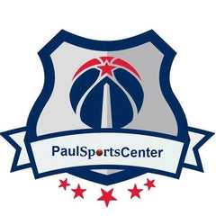 Keeping Up With PaulSportsCenter