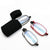 Micro-Fold Reading Glasses