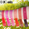 DUO-ABILITY COLOR STICK FOR LIPS & CHEEKS