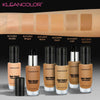 SUPER NATURAL LIQUID FOUNDATION