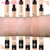 PIGMENT BOSS DROP FOUNDATION