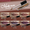 MADLY MATTE LIP GLOSS