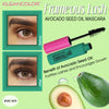 FRAMEOUS LASH-AVOCADO SEED OIL