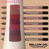 MELLOW GEL LIP PENCIL-MATTE