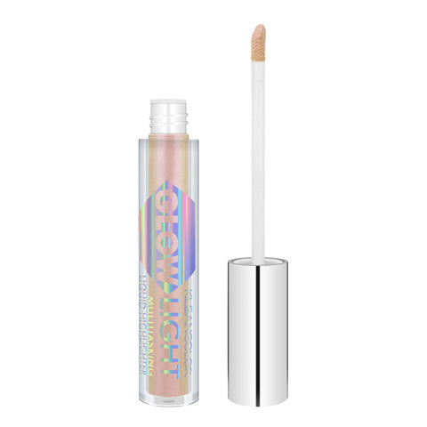 GLOW LIGHT-MULTITASKING LIQUID HIGHLIGHTER