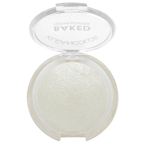 BAKED HIGHLIGHTER - KleanColor