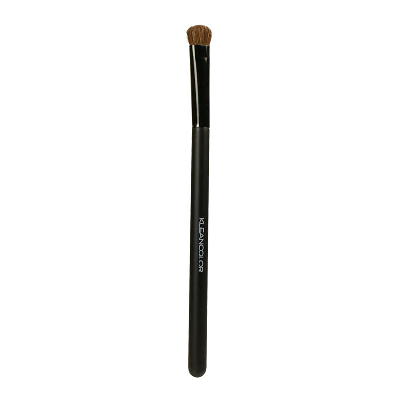 EYESHADOW BRUSH - KleanColor