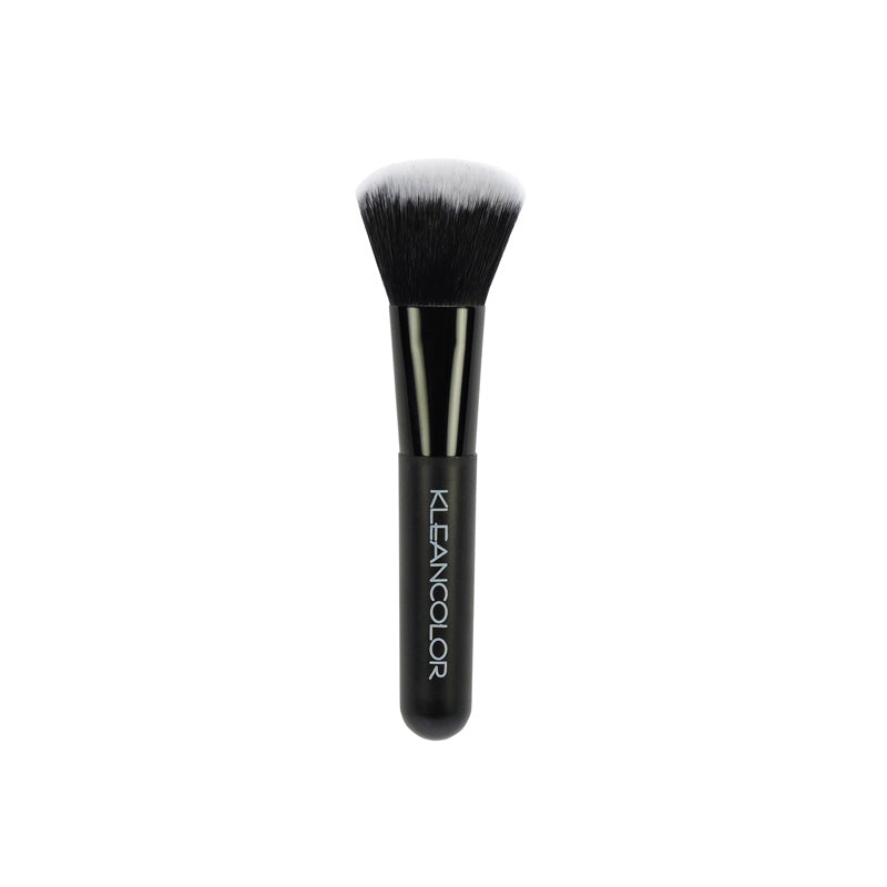 ROUND DOMED BRUSH - KleanColor