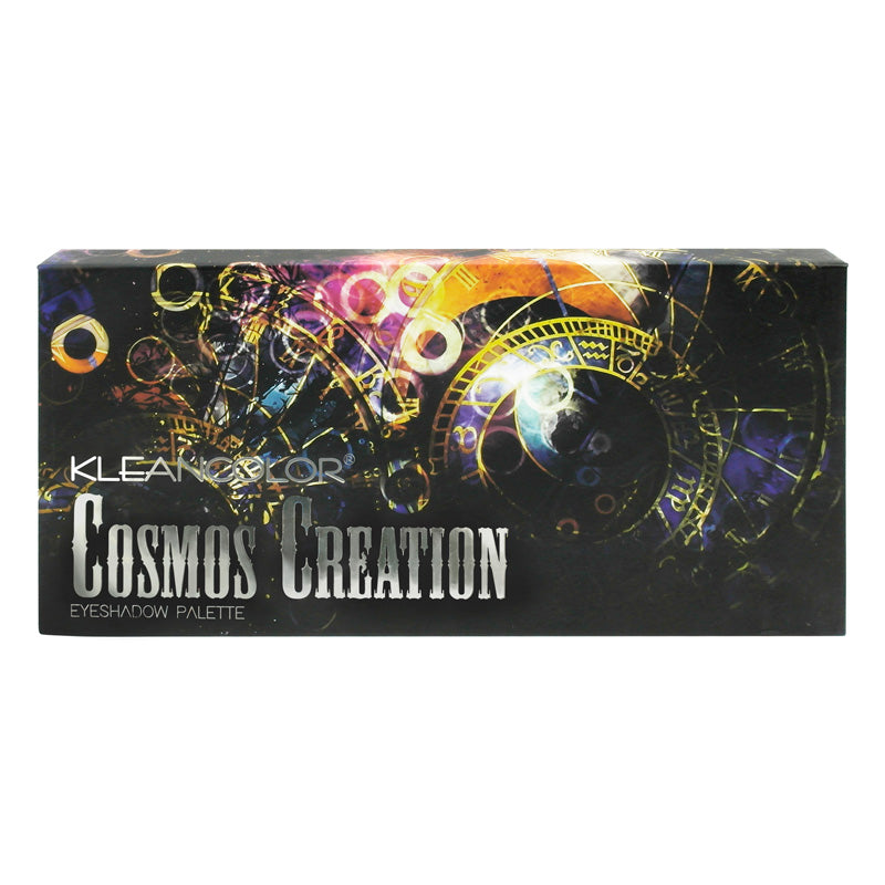 COSMOS CREATION - KleanColor