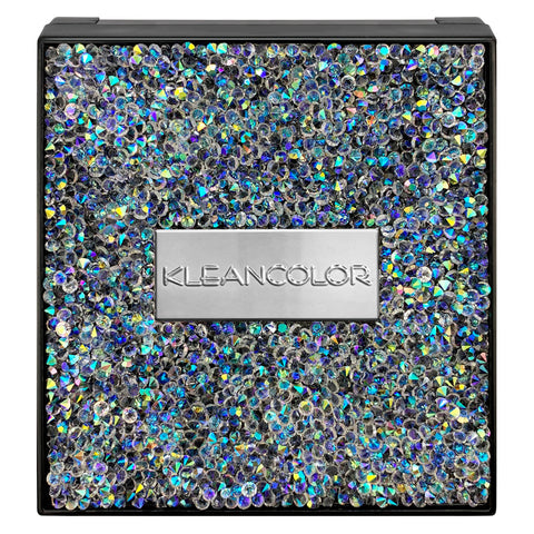 DIAMOND CRUSH - KleanColor