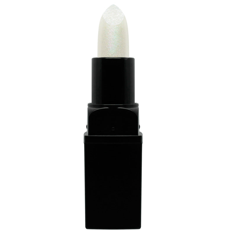 MEGAWATTS METALLIC LIPSTICK - KleanColor