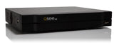 8 Channel 4K Digital Video Recorder (QC998)