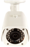 3MP IP HD Bullet Security Camera (QCN8033B)