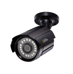 1080p Analog HD Bullet Security Camera (QTH8053BA)