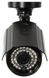 1080p Analog HD Bullet Security Camera (QTH8053B-NR) Refurbished