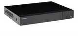 16 Channel 1080p Digital Video Recorder with 2 TB Hard Drive (QTH163-2)