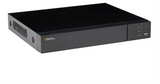8 Channel 1080p Digital Video Recorder with 1 TB Hard Drive (QTH84-1)
