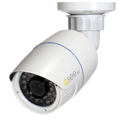 IP 3MP HD Bullet Security Camera (QTN8037B)