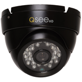 720p HD Dome Security Camera (QTH7213D)