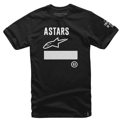 Alpinestars Set shirt - black