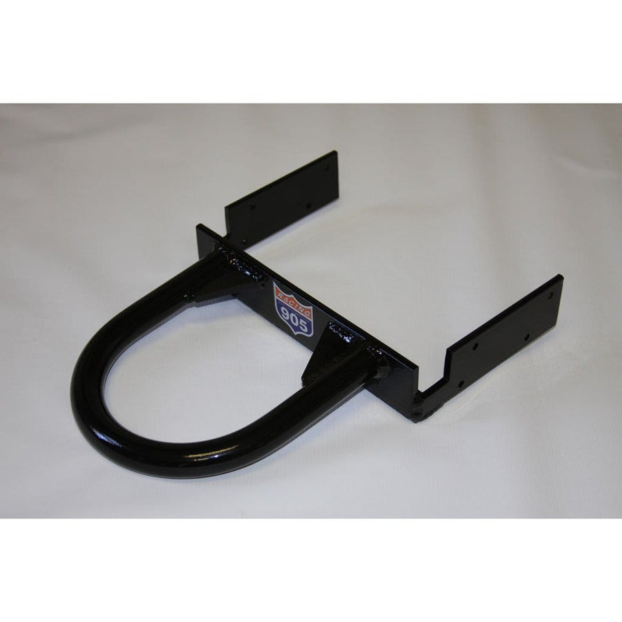Racing 905 round bar Honda F4i 600rr 929rr scrape bar