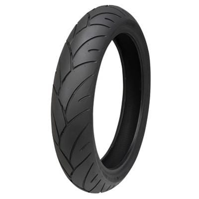 Shinko 005 Advance Front Tire