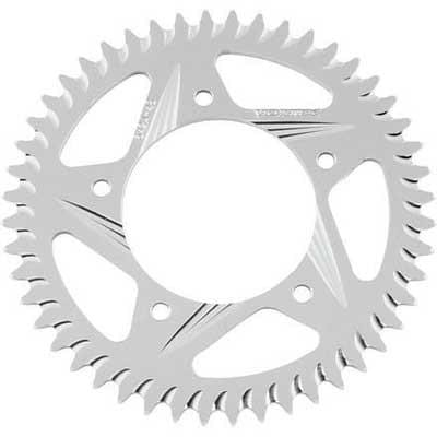 Vortex Racing stunt sprocket - 520 - pro stunt