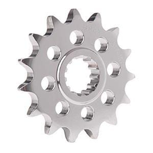 Vortex Racing Front Sprockets - 525